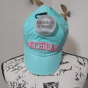 Robin Ruth Hat